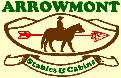 Horse Stables Logo
